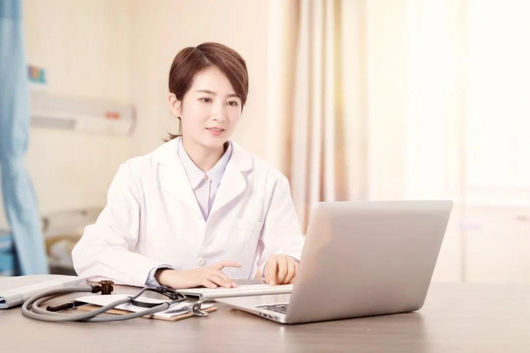 健康管理师-关爱家人健康