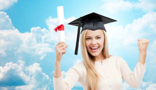 深圳大学成人高考教育机构