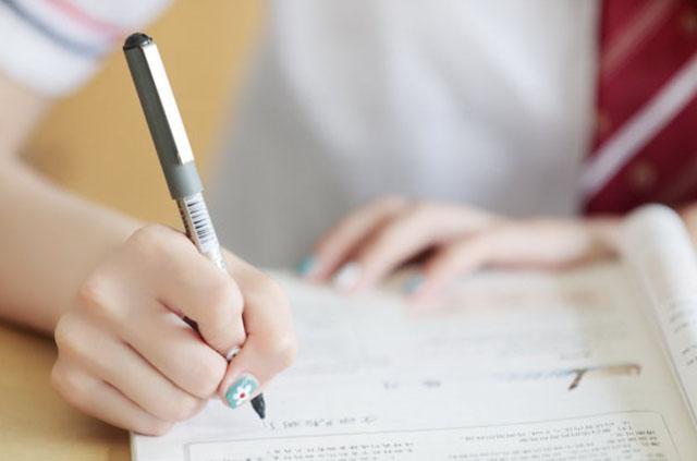 深圳自学考试本科报名要求