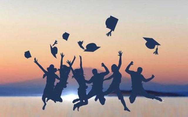 成人高考大学深圳
