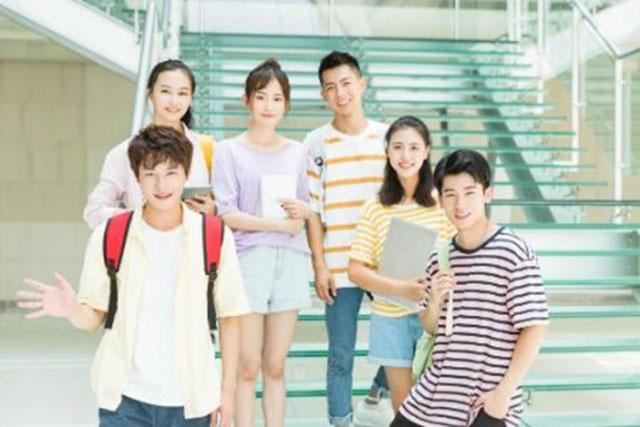 深圳大学成人高考本科