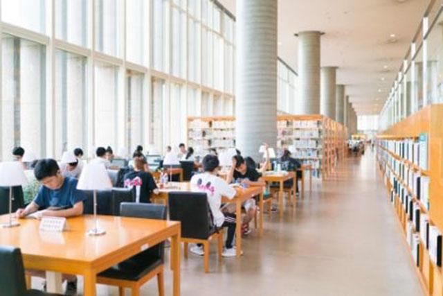 深圳市自学考试的条件