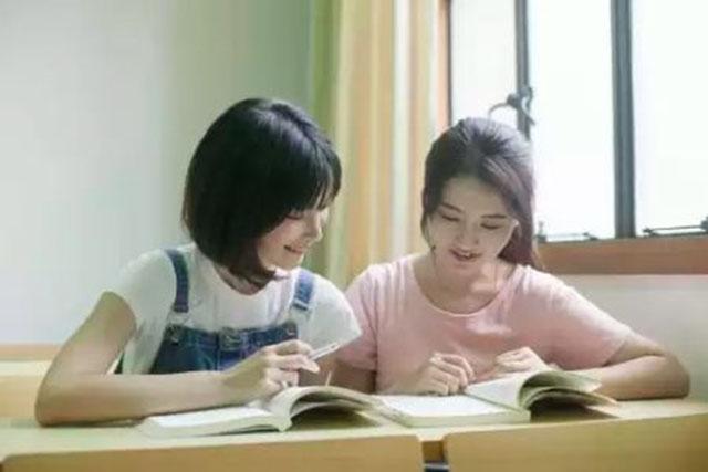 深圳的成人高考学校