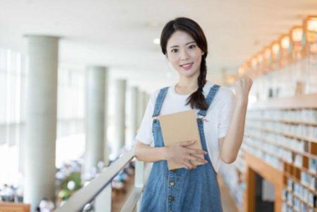 深圳提升学历什么时候考